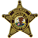 Edwards County IL Sheriff Department