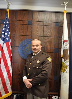 sheriffcontact